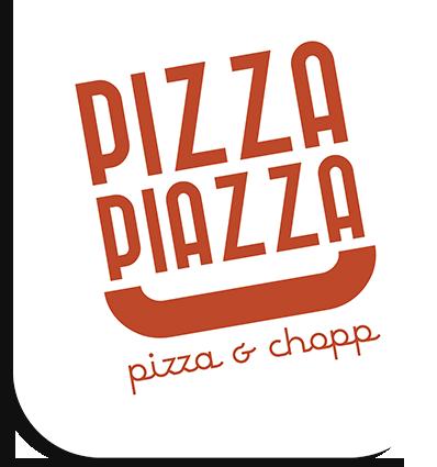 Pizza Piazza (Pizza & Chopp)